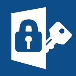 Password Depot