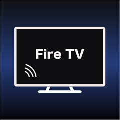 Mirror for Fire Smart TV