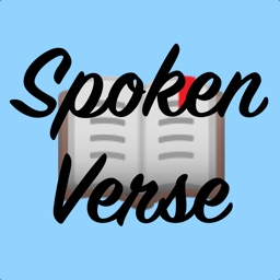 Spoken Verse