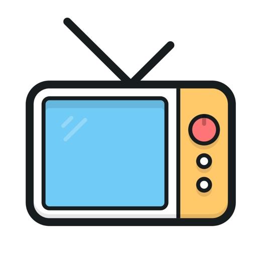 Tellyguide UK TV listings
