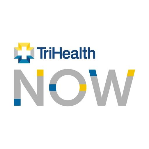 TriHealthNow