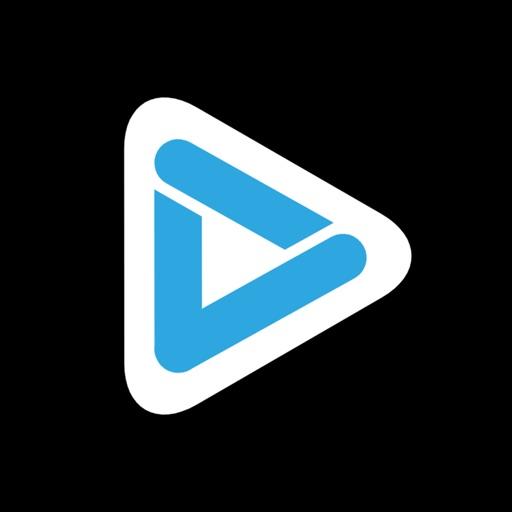 Young Radio + Offline Music