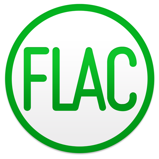 To FLAC Converter Lite for Mac