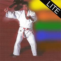 Judo Gokyo Lite