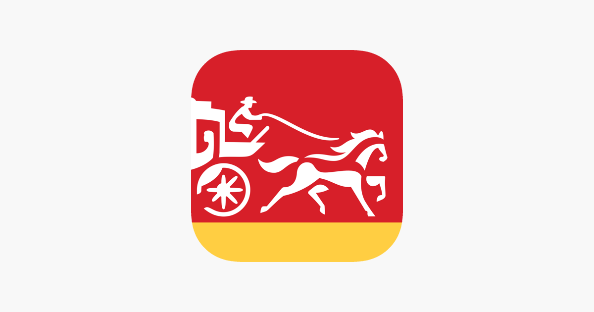 wells fargo eservices payment