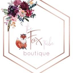 Fox Tribe Boutique