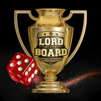 Backgammon - Lord of the Board free Resources hack