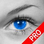 Color Shine Pro - image splash