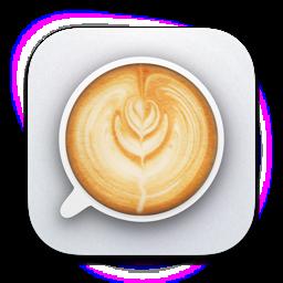Ícone do app Lungo