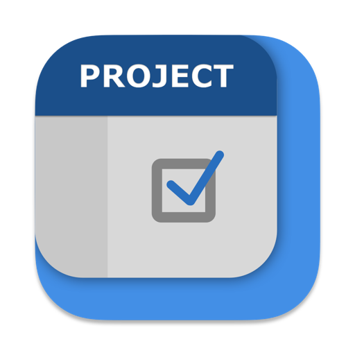 Projects & Tasks
