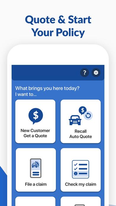 2021 GEICO Mobile - Car Insurance PC / iPhone / iPad App ...