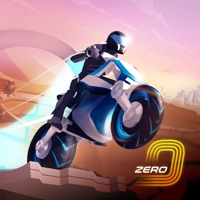 Codes for Gravity Rider Zero Hack