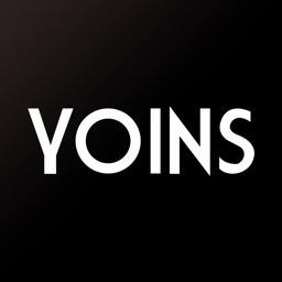 Yoins - Fashion Clothing