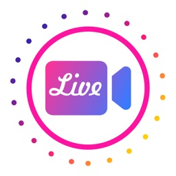 Live Photo Edit to Video & GIF
