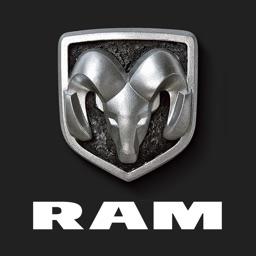 RAM Toolbox