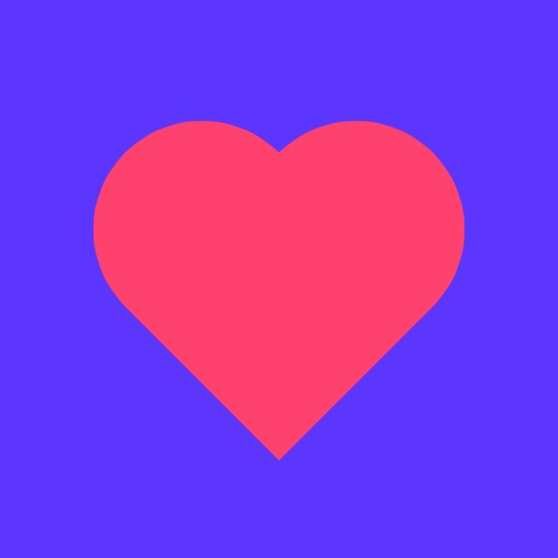 Heart Analyzer