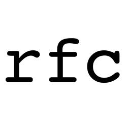 RFC View