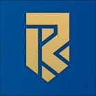 Redicon icon