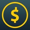 Money Pro - 値下げ中の便利アプリ iPhone