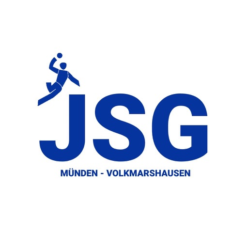 JSG Münden Volkmarshausen