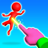 Magic Finger 3D-Lucky Kat Studios