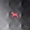 App Icon for Hardcover Pro App in Azerbaijan IOS App Store