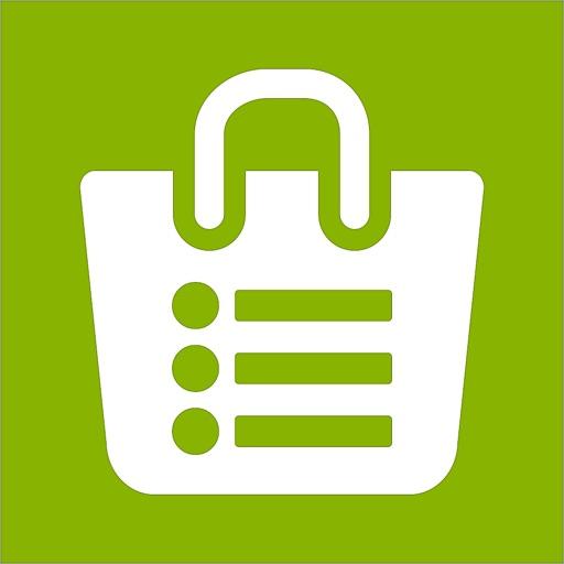 KupiKupi - список покупок.