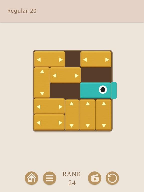 Скачать игру Puzzledom