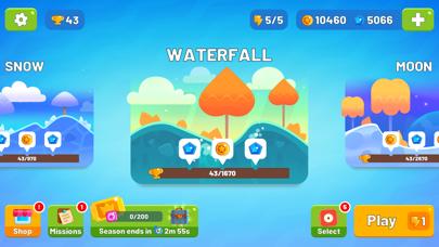 Evo Pop screenshot 5