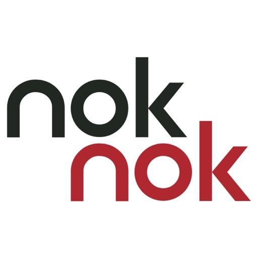 Nok Nok S3 Express