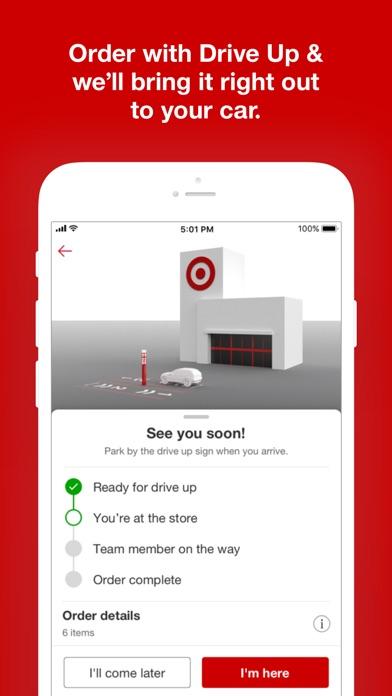download Target apps 0