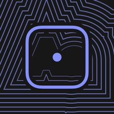 Blackbox – Rätsel fürs Gehirn