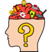 Trick Me: Logical Brain Teaser Hack Online Generator