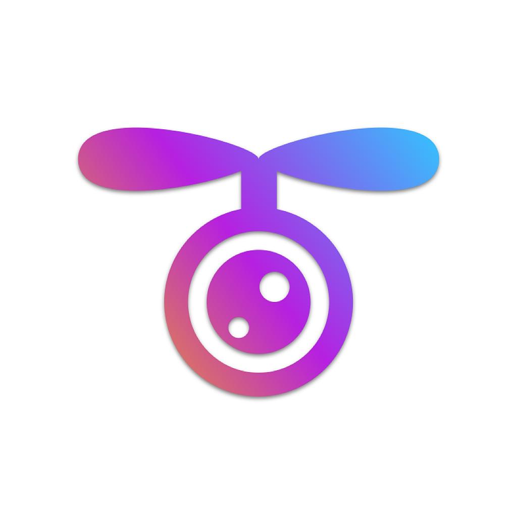 testflight.apple.com