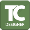 TurboCAD Designer 11 - IMSI/Design, LLC