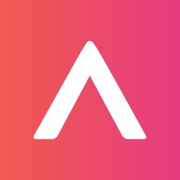 Trivu App
