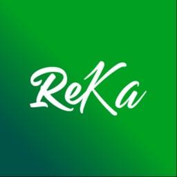 REKA by AFAB