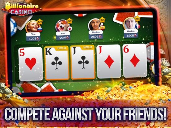 Aztec Temple Slot Machine Game – Free Casino: Games And Slots Casino