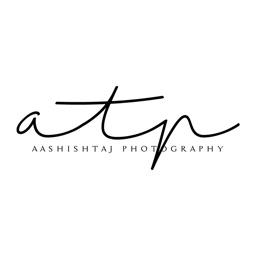 AashishTaj Photography