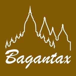 BaganTax
