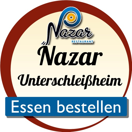 Nazar Unterschleißheim