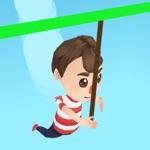 Swing Hook 3D