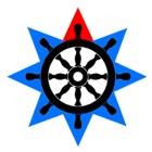 NavShip - Navigazione in barca icon