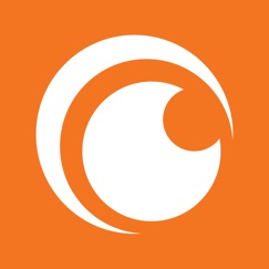 Crunchyroll app tips, tricks, cheats
