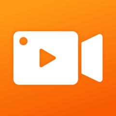 VideoShow Recorder & Editor