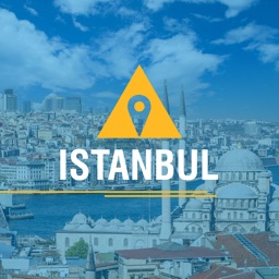 Istanbul Tour Guide