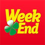 Week End : journal numérique pour pc