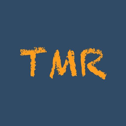 TMR - for Tumblr Reader