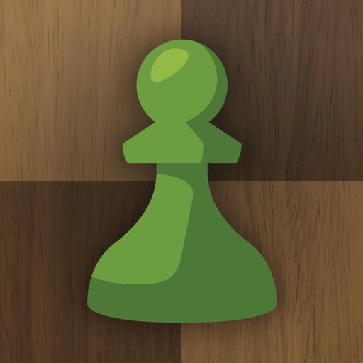 チェス - 遊ぶ&学ぶ