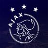 AFC Ajax NV - Ajax Gaming Academy kunstwerk